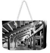 Perspective V Weekender Tote Bag