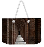 Perspectives Weekender Tote Bag