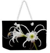 Peruvian Daffodils Weekender Tote Bag