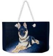 Pet Commission-shaka Weekender Tote Bag