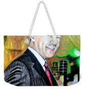 Peter Kenneth  Weekender Tote Bag