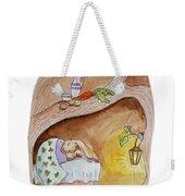 Peter Rabbit  Weekender Tote Bag