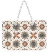 Petrified Folk Tapestry Weekender Tote Bag
