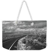 Petrified Forest 6 Weekender Tote Bag
