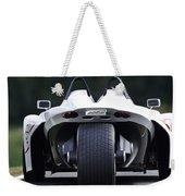 Peugeot 20cup Weekender Tote Bag