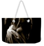 Photo 5 Weekender Tote Bag