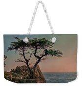 Photogenic Tree Weekender Tote Bag