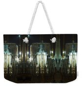 Photography Lights N Shades Sagrada Temple Download For Personal Commercial Projects Bulk Printing Weekender Tote Bag