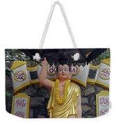 Phu My Statues 4 Weekender Tote Bag