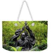 Phu My Statues 6 Weekender Tote Bag