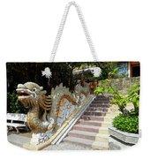 Phu My Statues 8 Weekender Tote Bag