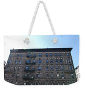 Physical Graffitti Weekender Tote Bag