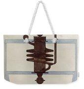 Picabia: Paroxyme, 1915 Weekender Tote Bag