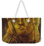 picabia33 Francis Picabia Weekender Tote Bag