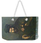 Picassocover Weekender Tote Bag