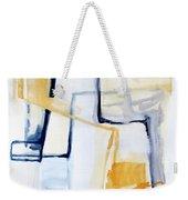 Pick Up Sticks Weekender Tote Bag