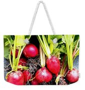 Picked Just For You Weekender Tote Bag
