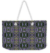 Picture Putty Puzzle 06 Weekender Tote Bag