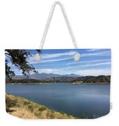 Picturesque View Weekender Tote Bag