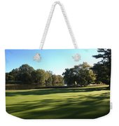 Pine Ridge Golf - Beautiful 14th Par 3 Weekender Tote Bag