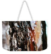 Pining For You Weekender Tote Bag