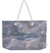 Pisces, Girlfriends Weekender Tote Bag