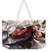 Pixiv Fantasia T Weekender Tote Bag