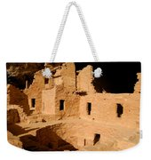 Place Of The Old Ones Weekender Tote Bag
