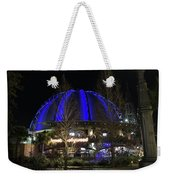 Planet Hollywood, Orlando, Florida Weekender Tote Bag