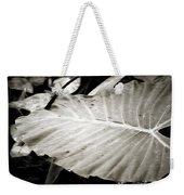 Plant 8650 Weekender Tote Bag