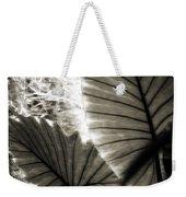 Plant 8661 Weekender Tote Bag