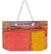 Play Weekender Tote Bag