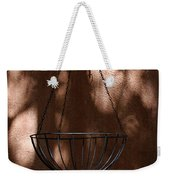 Play With Shades Weekender Tote Bag