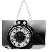 d525dbf10 Pocket Watch - Black And White Photograph by Joseph Skompski