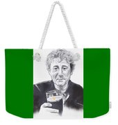 Pog Mo Feckin Thoin Weekender Tote Bag