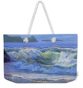Point Reyes Weekender Tote Bag