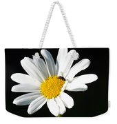 Pollen Collection Weekender Tote Bag