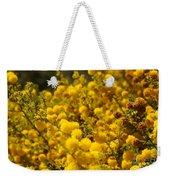 Pollen Weekender Tote Bag