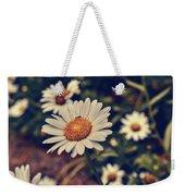 Pollination Love  Weekender Tote Bag