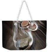Pololu Valley Stones Weekender Tote Bag