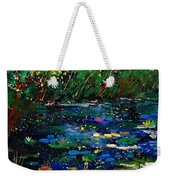 Pond 459030 Weekender Tote Bag