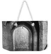 Pool Of Bethesda Weekender Tote Bag