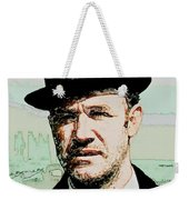 335dbb0b Popeye Doyle, The French Connection T-Shirt for Sale by Thomas Pollart