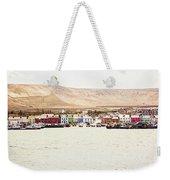Portmagee Weekender Tote Bag