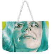 PR Weekender Tote Bag