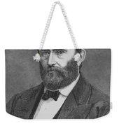 President Grant Weekender Tote Bag
