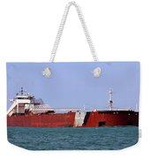 Presque Isle 051718 Weekender Tote Bag