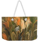 Pretty Little Thing Weekender Tote Bag