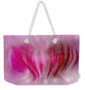 Princess Heart Weekender Tote Bag