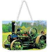 Princess Mary Weekender Tote Bag